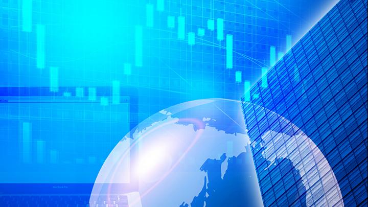 人工知能による株取引が増え続けると、誰が得して誰が損するの?