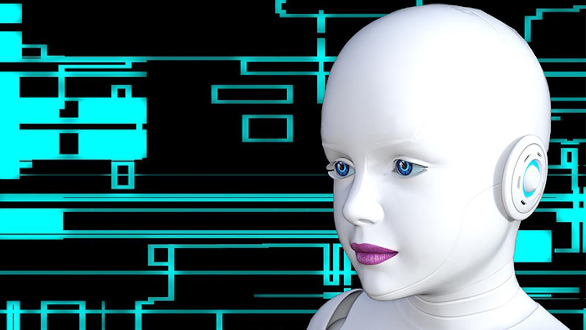 人工知能を活用して株の取引ができるロボ・アドバイザー4選!イメージ