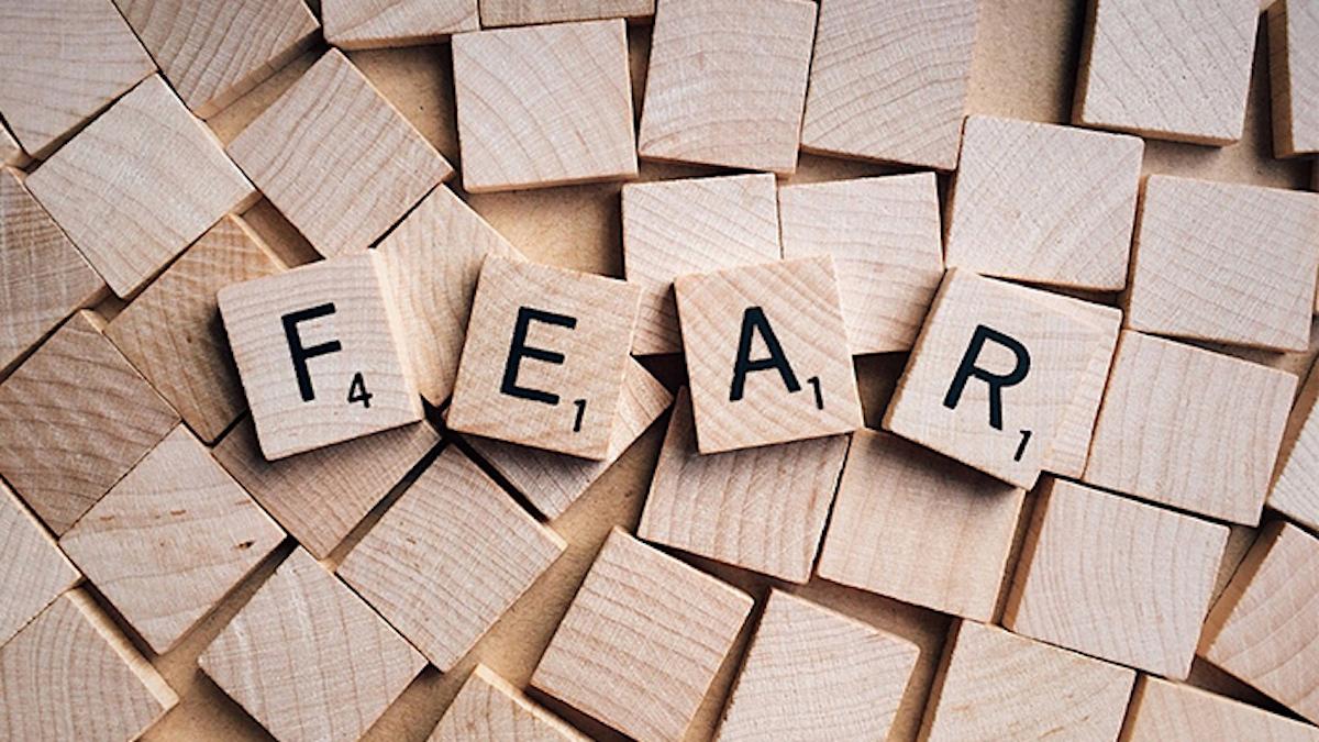 「人工知能は怖い」と言われる理由。リアル最悪事態10選