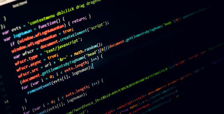programmingのイメージ