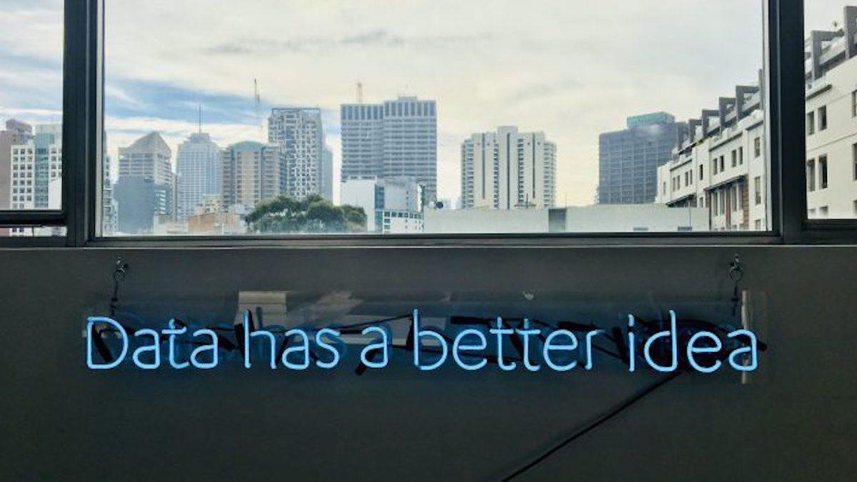 日本の未来はこれかも知れない、AI活用ビジネスモデル4選