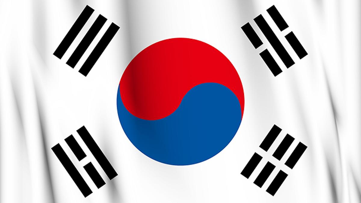 海外でもAIの話題は熱い!韓国の開発はここがすごい!