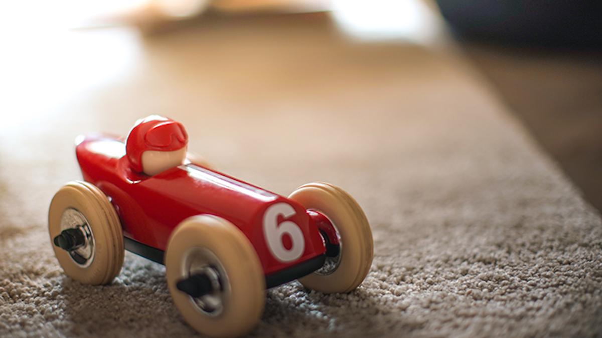 AI玩具はココが違う!子供の学びに変わる有能おもちゃ2選