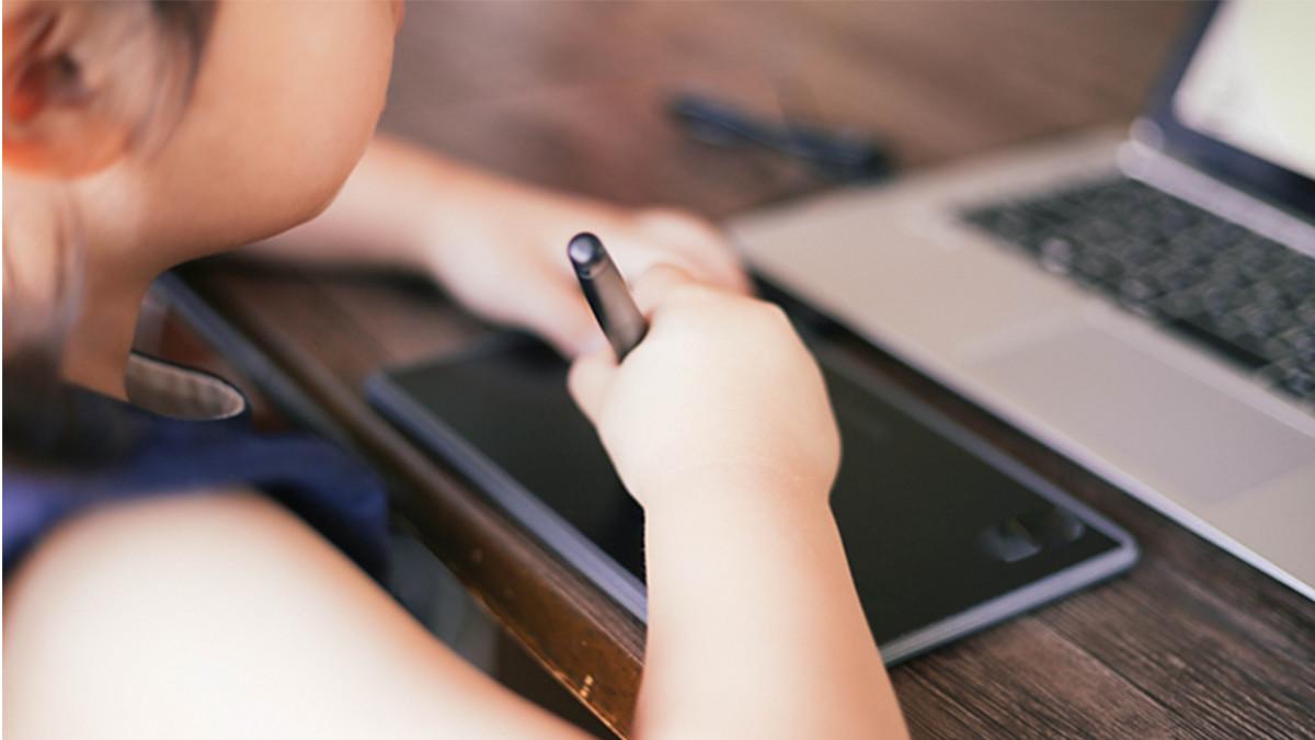 ICTを教育現場に導入したらこうなった!その良い変化4つ