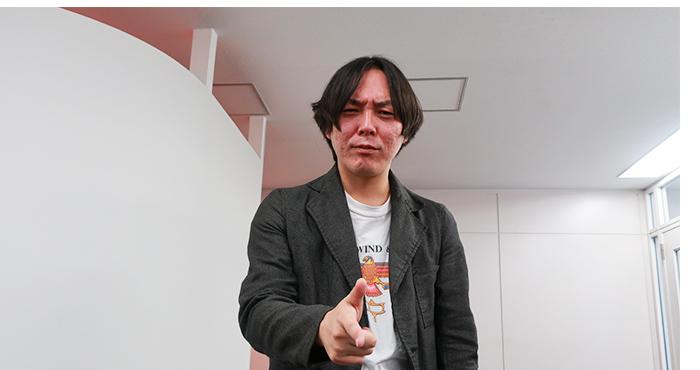 神戸市の市役所の人工知能(AI)チャットボット担当さんに疑問・要望・不満など色々モノ申してきたイメージ