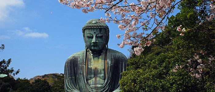 鎌倉のイメージ