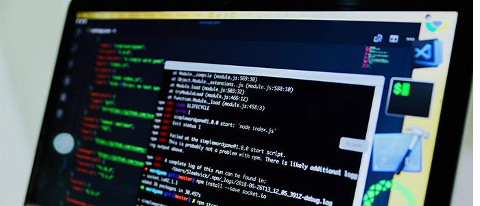 言語処理のイメージ