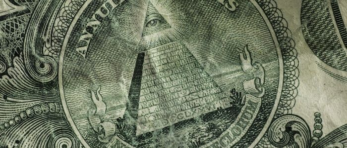 Arbitrage(アービトラージ)は自己推測のいらない投資のイメージ