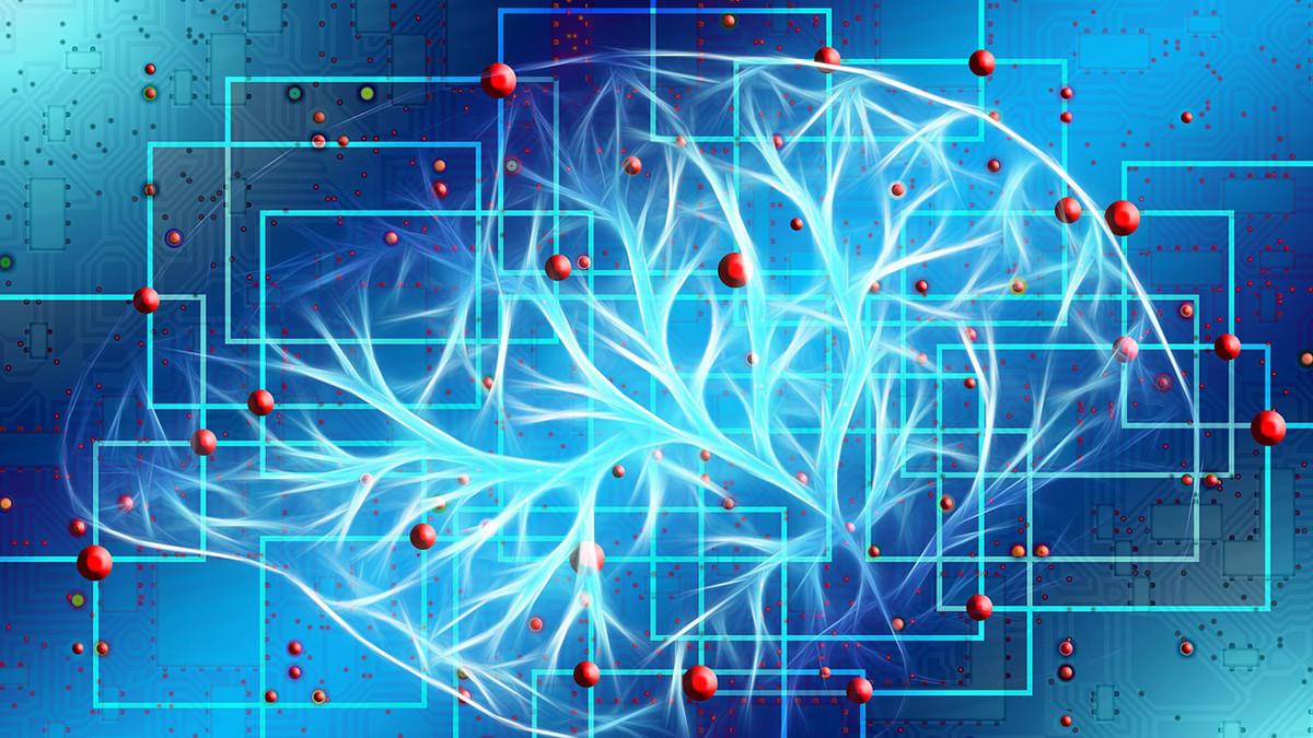 Artificial Intelligenceを略してAI!今こそ見直すAIの基本