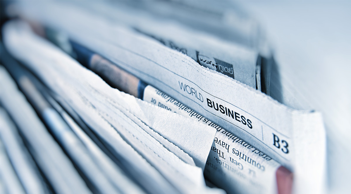 AIが書いた新聞って本当に読めるの?本当のところどうなの