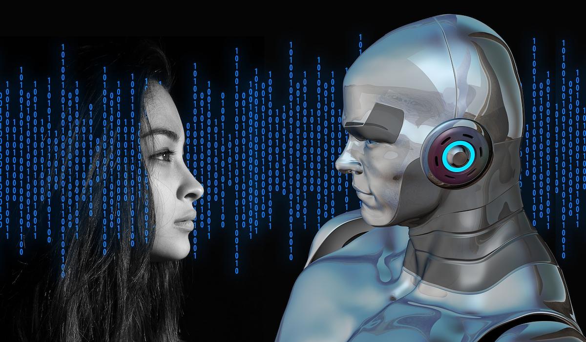 動画自動生成から人間クローン化まで、AIベンチャー3社をご紹介