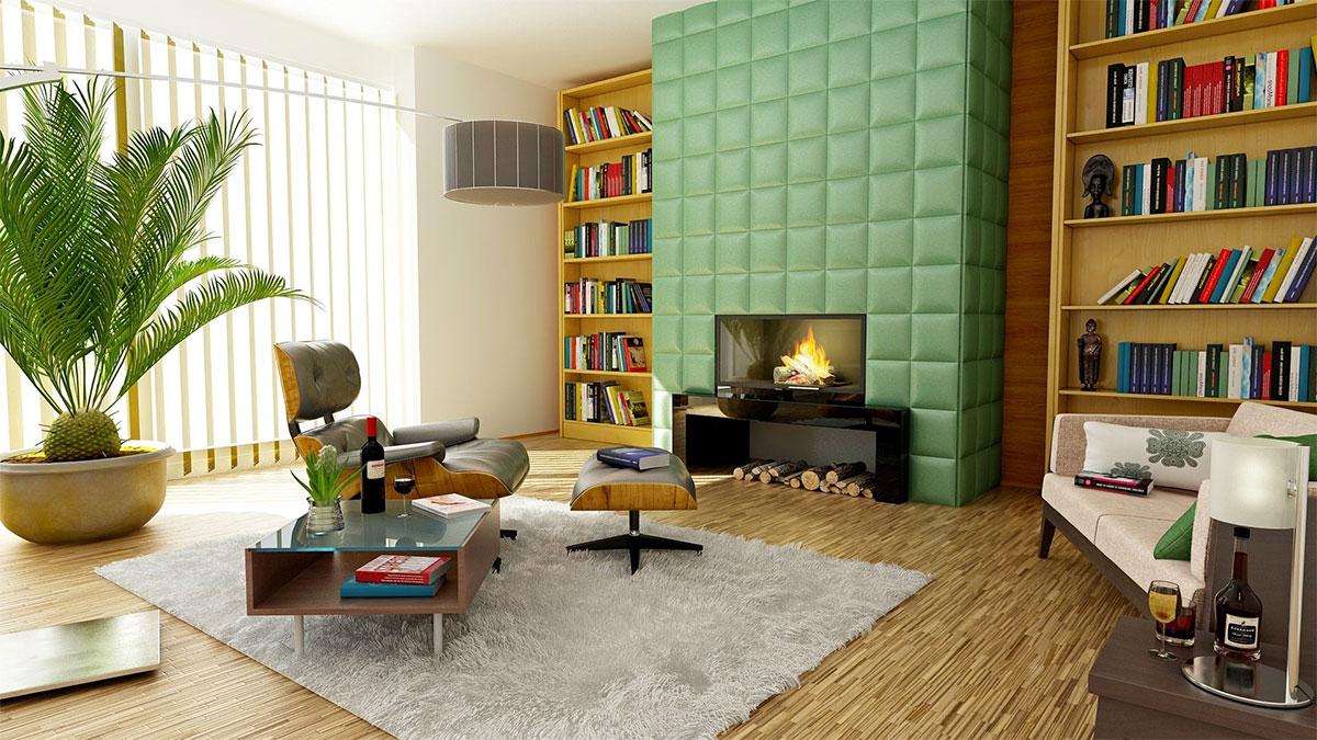 AIマンションのイメージ