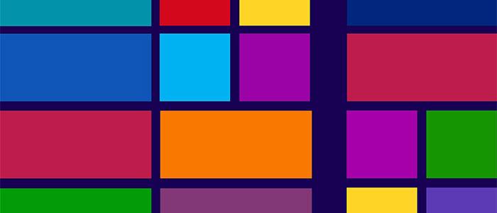 Microsoftのイメージ