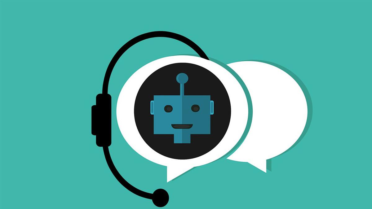 AIの対話BOTはこんなに使える!おすすめBOT5選