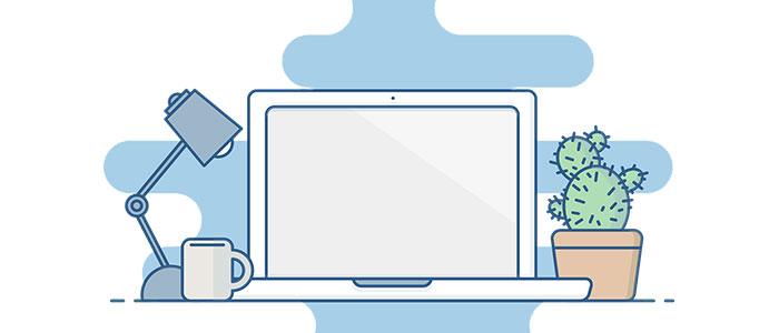 オンラインセミナー のイメージ