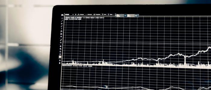 株のイメージ