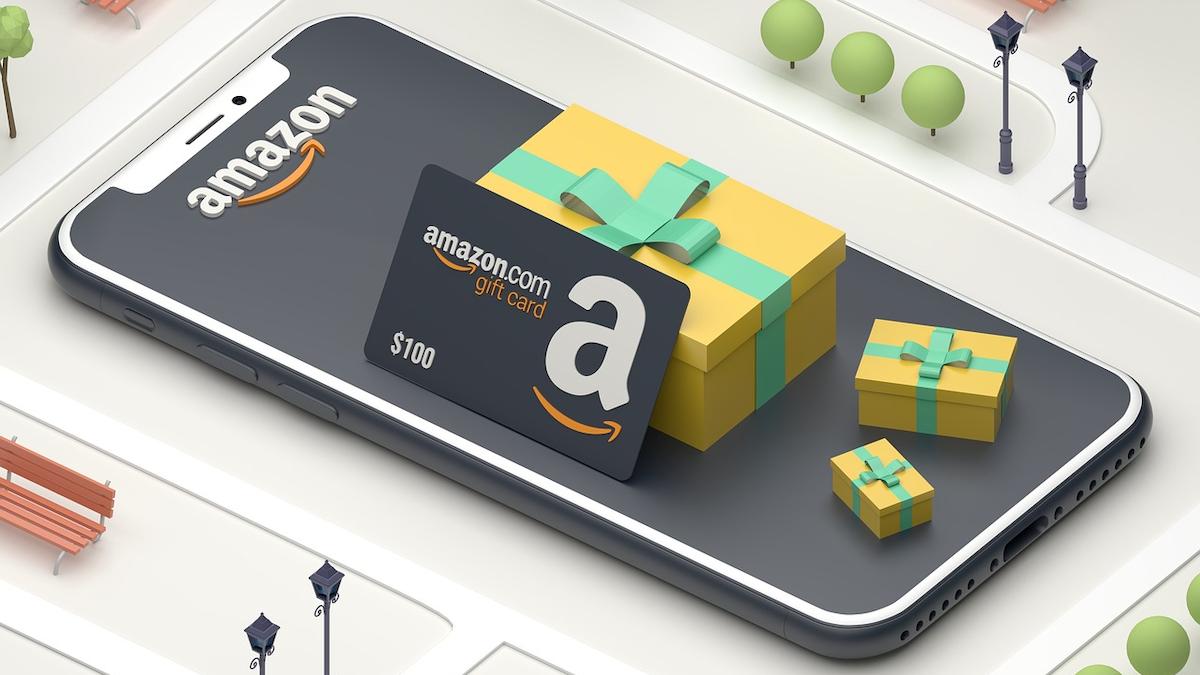 アマゾンがAIで世界制覇を目指す。小売業の未来のカタチとは?