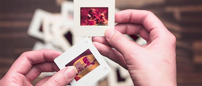 画像のイメージ
