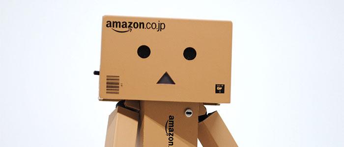 Amazon Pollyのイメージ