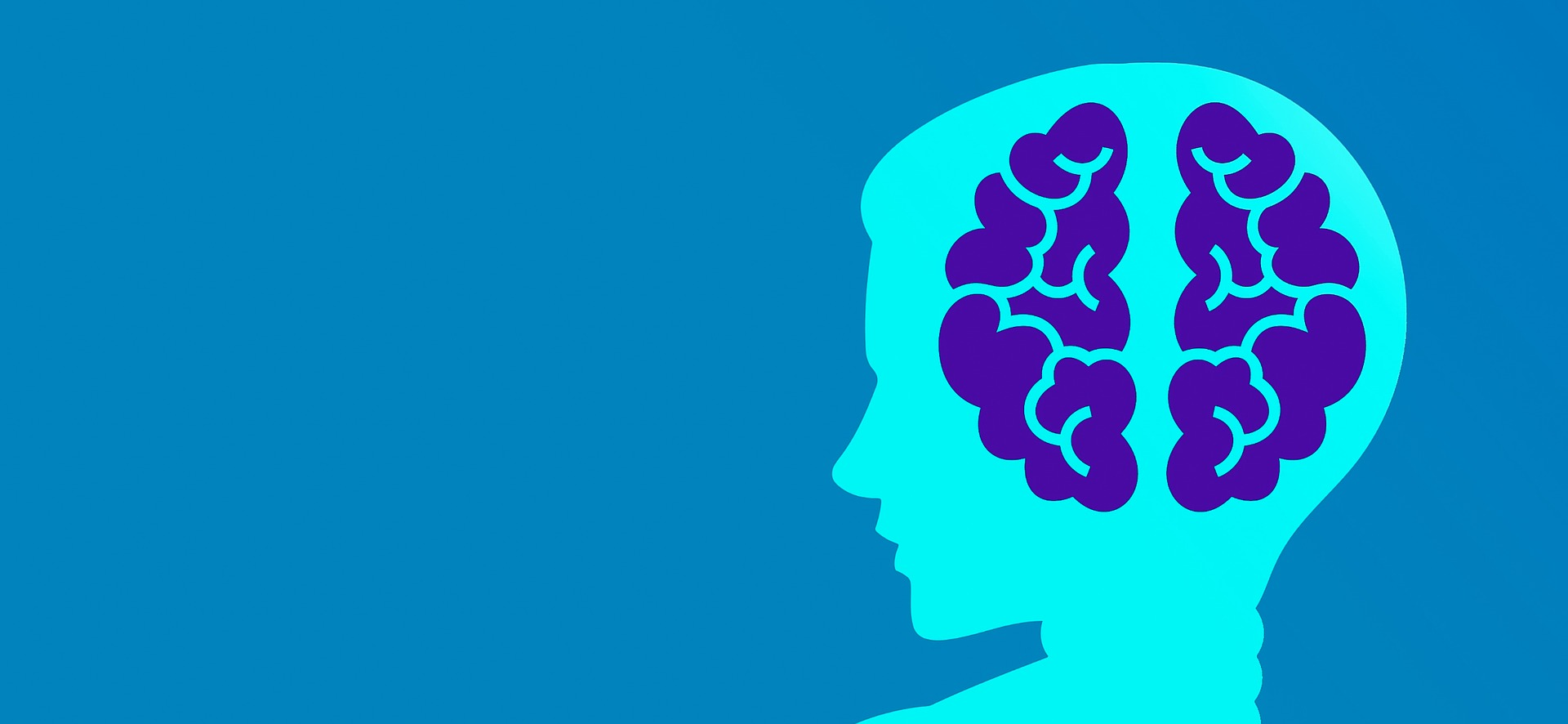 AI(人工知能)に関する学びのイメージ