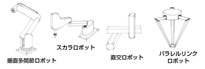 robot_shurui