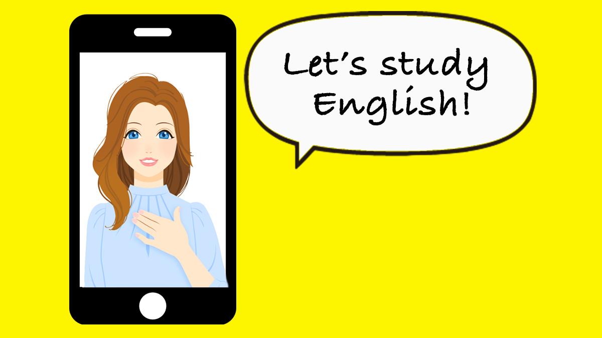 人工知能と英会話したら、「英語話せなかったんだ」って気がついた話