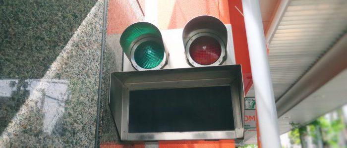 信号型人工知能
