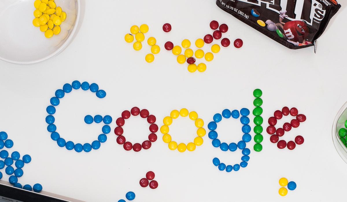 Googleが進めるAI民主化で、誰でも人工知能が作れる時代に!
