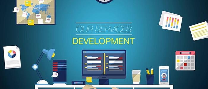 開発のイメージ