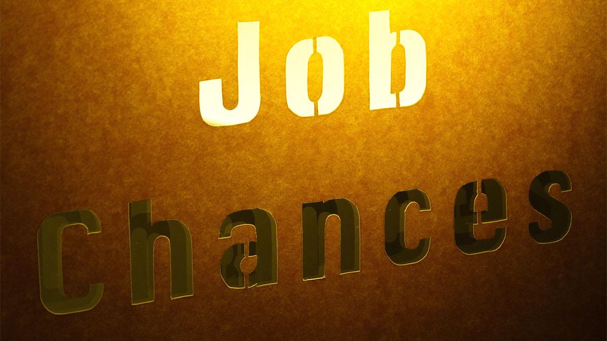 jobのイメージ