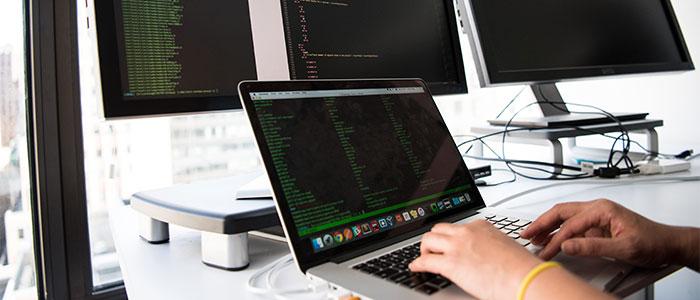 AIの開発イメージ