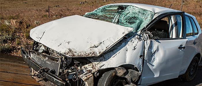 事故のイメージ
