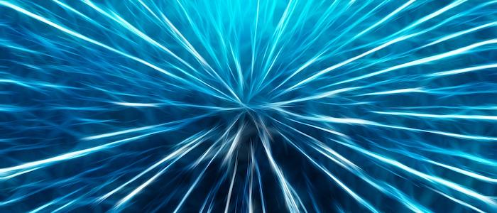 量子力学のイメージ(2)