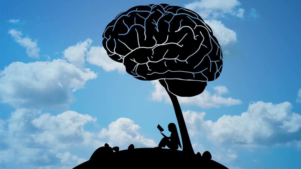 子供の脳の力を底上げする子育てアプリの活用術を徹底検証してみた!