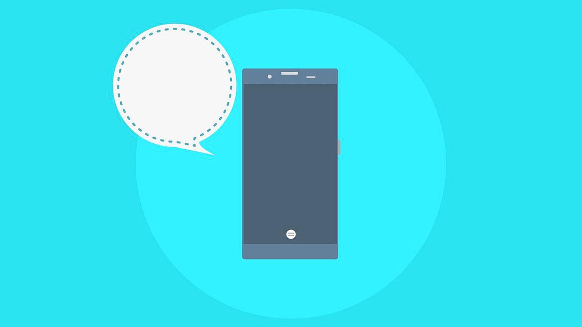 英会話AIのイメージ