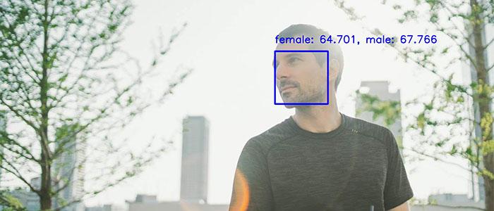 美を測定するシリルその3のイメージ