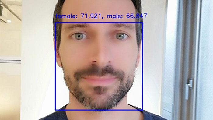 美を測定するシリルその2のイメージ