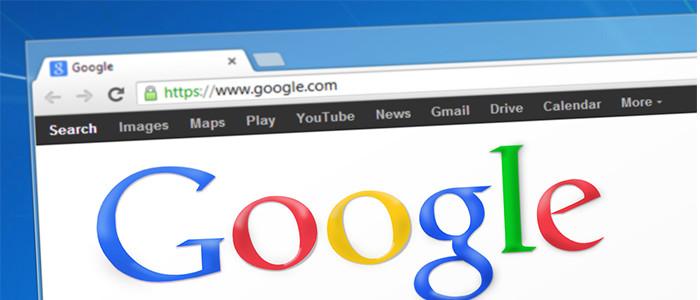 Webのイメージ
