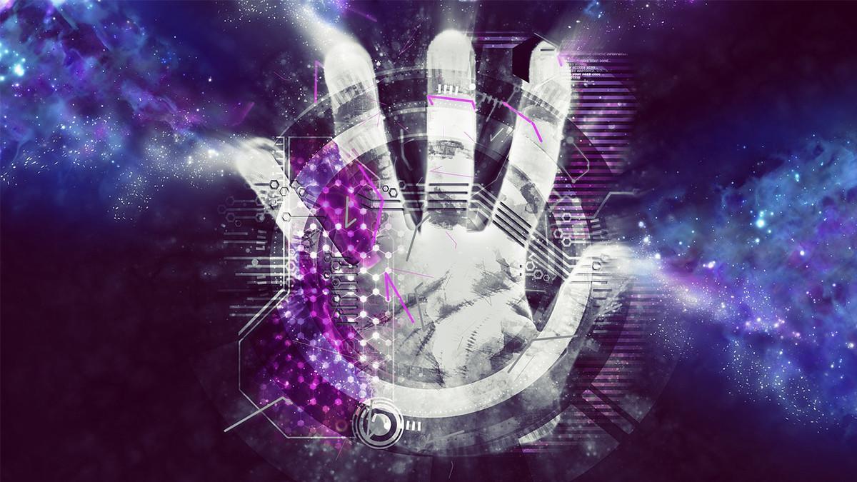 人工知能同士が対決? AIを使ったセキュリティが活躍する未来とは