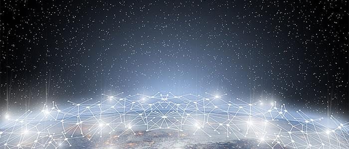AIの未来のイメージ