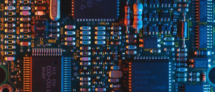 AI分析回路