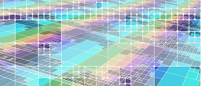 画像分類のイメージ