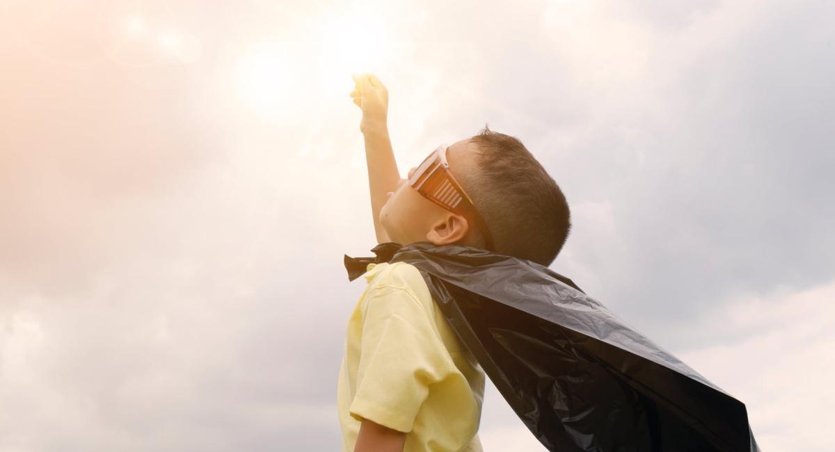 子どもにAIの意味って何?と聞かれて困った時の回答事例を7つ紹介!