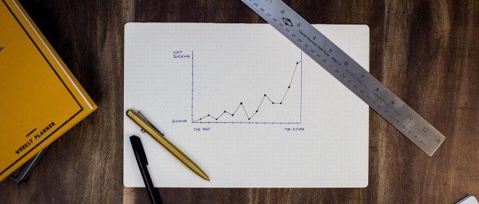 価格分析のイメージ