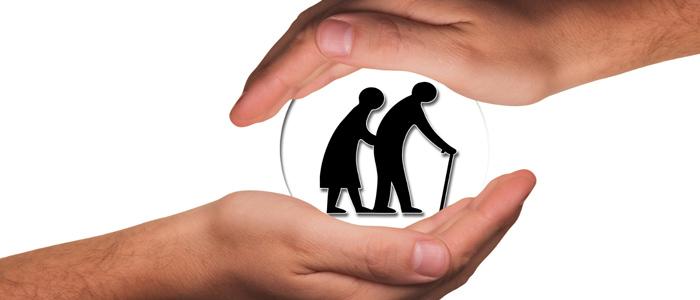 高齢化が普及のカギ