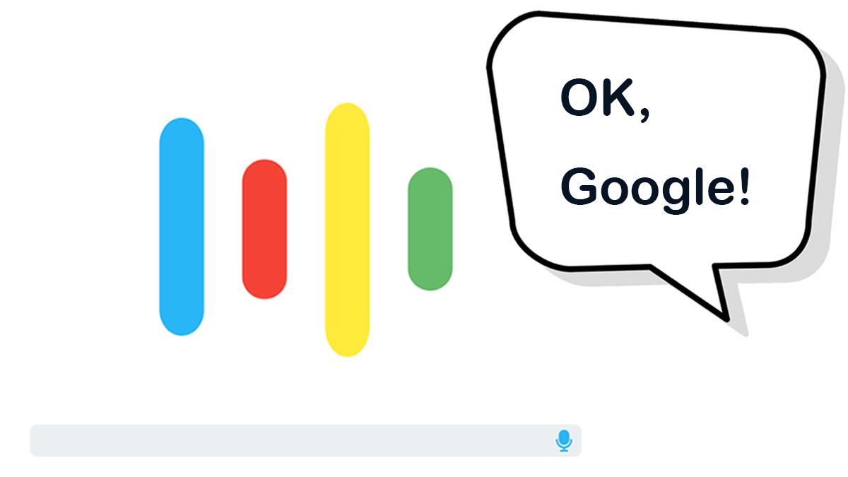 Siriよりスゴイ?アンドロイドの「Googleアシスタント」活用術