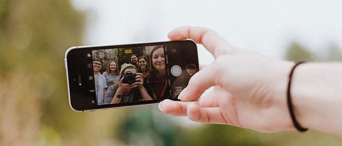 写真のイメージ