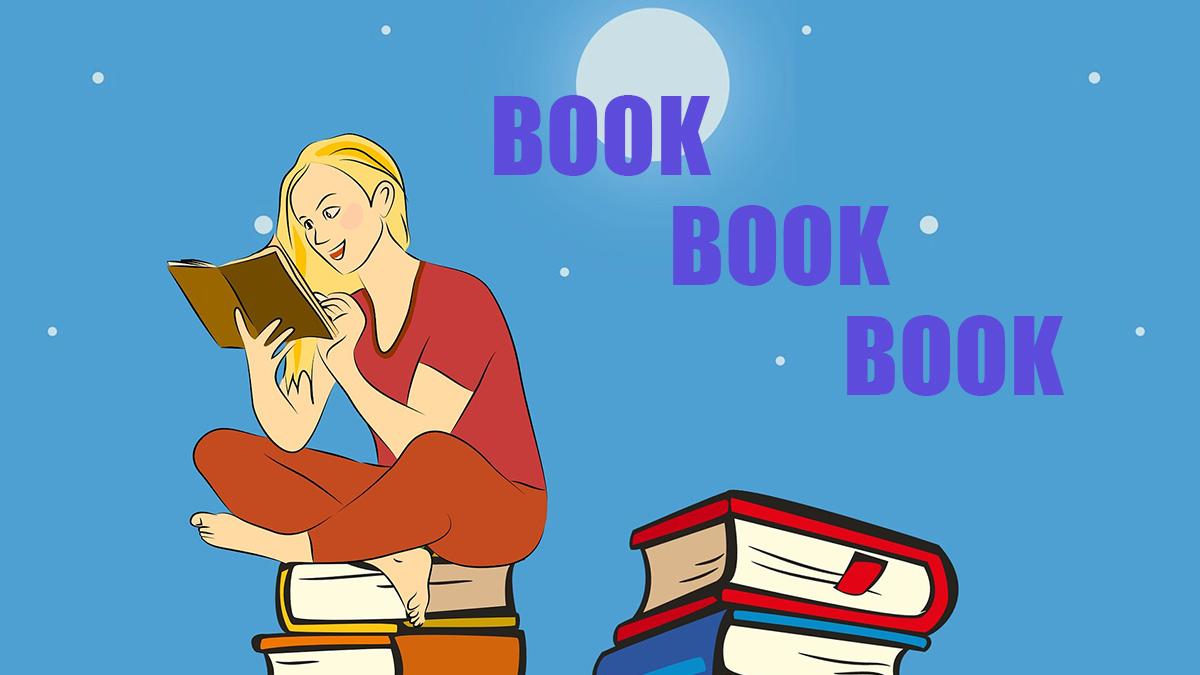 もう本に迷わない!AI(人工知能)があなたにおすすめの書籍を選んでくれる!