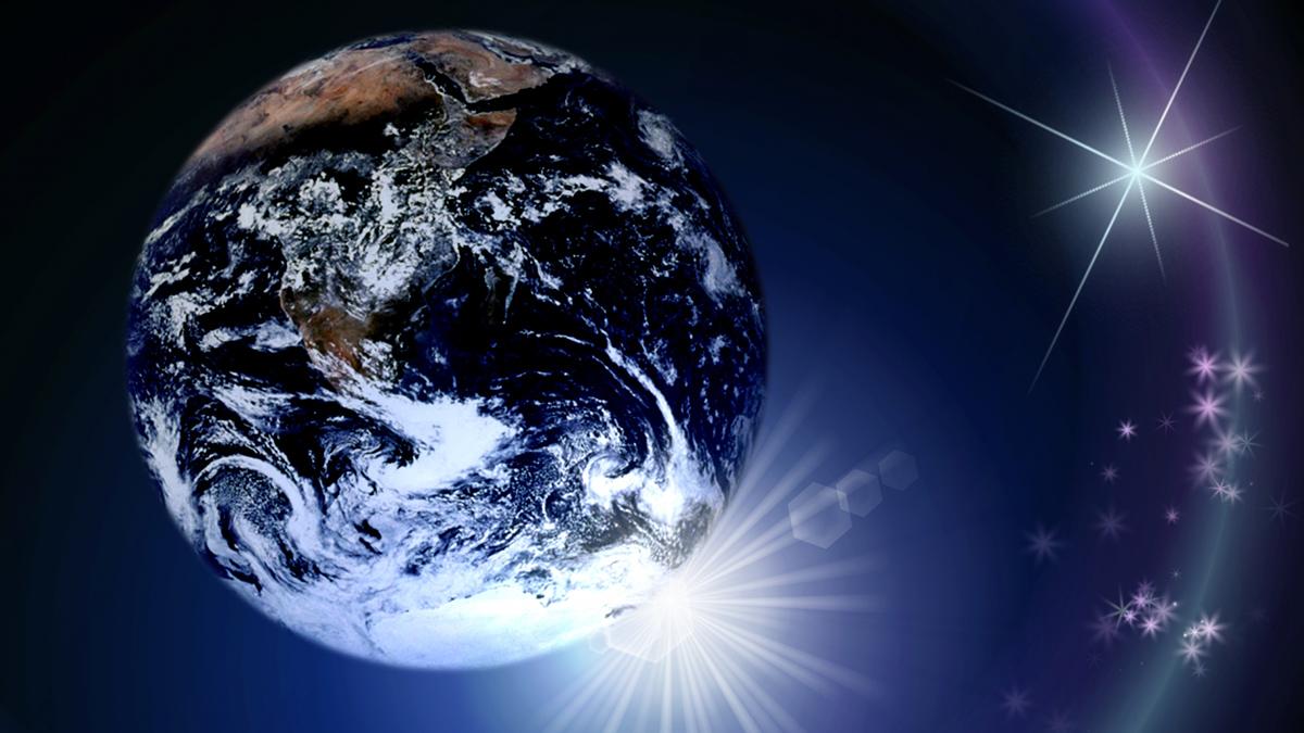 地球の問題について考える「シンギュラリティ大学」がすごすぎた!