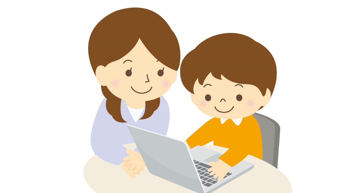 おうちでできる、子供のための簡単プログラミング教育!そのノウハウ3つ